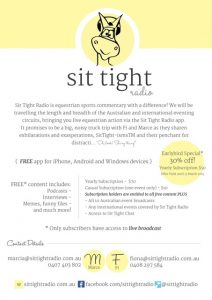 Sit_tight_flyer_a4_early_bird